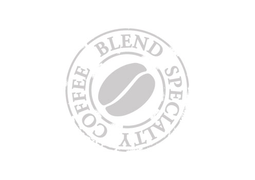 Coffee Blend Super Bar | Coffee Blend Specialty